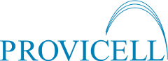 Provicell Logo